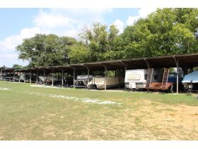 COMMERCIAL BUILDING - 133 STORAGE SHED RENTALS - 4.7 ACRES - SOLD IN 2 PARCELS - Online Bidding Only Ends Tues., Oct. 19th @ 3:00 PM CDT featured photo 10