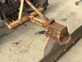 Tractors, Attachments, Furniture, Household featured photo 7