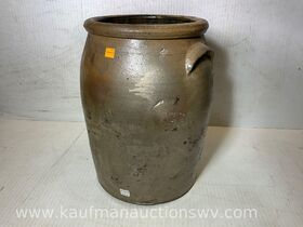 Antiques, Collectibles, Advertising, Glassware featured photo 4