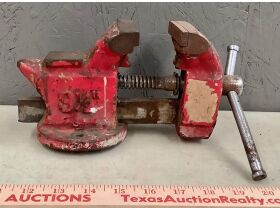 Weatherford Estates Auction - Online Only featured photo 5