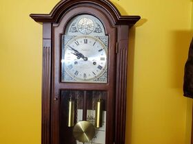 Woodsfield Estate Auction featured photo 2