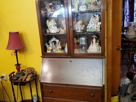 Woodsfield Estate Auction featured photo 3