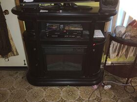 Woodsfield Estate Auction featured photo 5