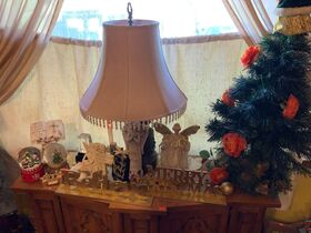 Woodsfield Estate Auction featured photo 7