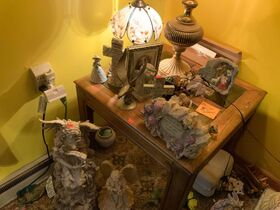 Woodsfield Estate Auction featured photo 9