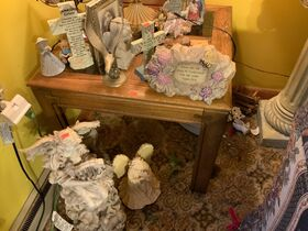 Woodsfield Estate Auction featured photo 10