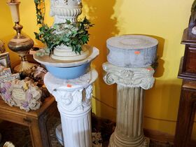 Woodsfield Estate Auction featured photo 11