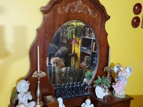 Woodsfield Estate Auction featured photo 12