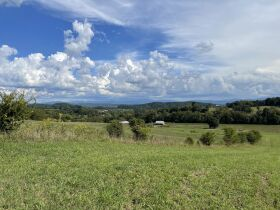 95.92 Acres with House, Spring, Barn - Providence Rd, Limestone, TN featured photo 1