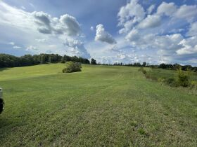 95.92 Acres with House, Spring, Barn - Providence Rd, Limestone, TN featured photo 5