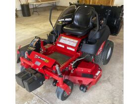 West Milton Mowers and Lawn Equipment featured photo 3