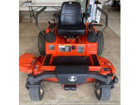 West Milton Mowers and Lawn Equipment featured photo 4