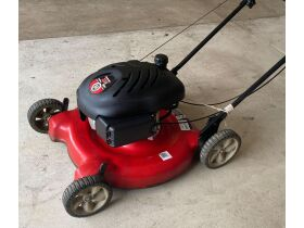 West Milton Mowers and Lawn Equipment featured photo 5