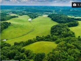 106 Acres Harrison County Land featured photo 1
