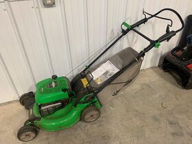 Lawn Equipment, Ammo, Reloading Supplies, Hand Tools & Power Tools, Coins, Furniture, Household Items, & More featured photo 10