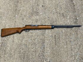 ONLINE AUCTION featuring Double Barrel Shotguns, Rifle, Knives featured photo 5