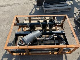 Oct Vehicles Tools & Industrial Equipment featured photo 8