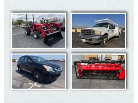 Oct Vehicles Tools & Industrial Equipment featured photo 1