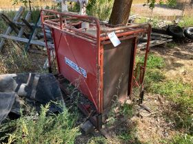 Equipment, Tack & Hay Auction - Salmon 21-1005.ol featured photo 6