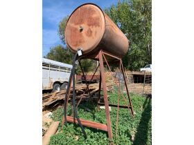 Equipment, Tack & Hay Auction - Salmon 21-1005.ol featured photo 8