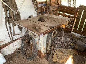 Equipment, Tack & Hay Auction - Salmon 21-1005.ol featured photo 10
