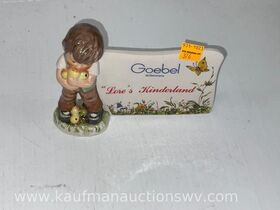 Antiques, Collectibles, Advertising, Glassware featured photo 2