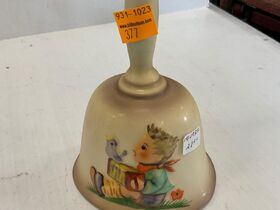 Antiques, Collectibles, Advertising, Glassware featured photo 5