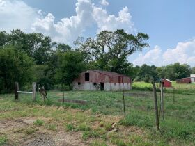 98.5+/- Acre Land Auction - Warrick Co., IN featured photo 6