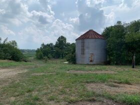 98.5+/- Acre Land Auction - Warrick Co., IN featured photo 7