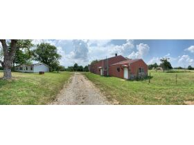 98.5+/- Acre Land Auction - Warrick Co., IN featured photo 4