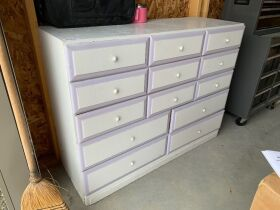 Storage Unit Auction in Salmon 21-1004.ol featured photo 6