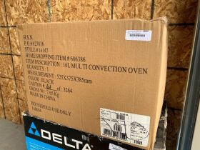 Storage Unit Auction in Salmon 21-1004.ol featured photo 8