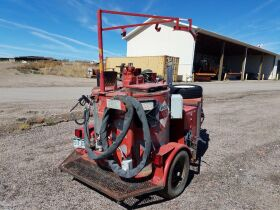 R.N Robinson & Son. Construction, Estate And Consignment Auction featured photo 11