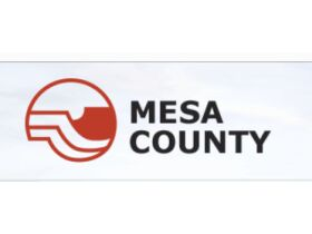 Mesa County, City, Bankruptcy And Consignment Auction featured photo 1