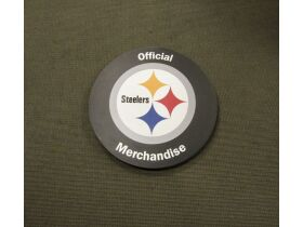 *ENDED* Official Steelers/Heinz Field Memorabilia Auction - Pittsburgh, PA featured photo 2