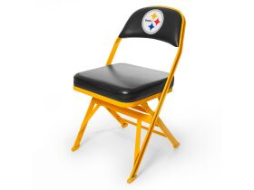 *ENDED* Official Steelers/Heinz Field Memorabilia Auction - Pittsburgh, PA featured photo 7