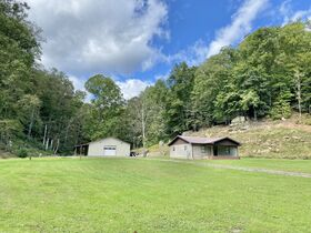 Gilmer County Home, Outbuilding, 219 Acres featured photo 4