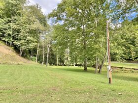 Gilmer County Home, Outbuilding, 219 Acres featured photo 5