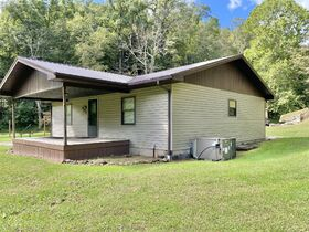 Gilmer County Home, Outbuilding, 219 Acres featured photo 7