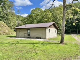 Gilmer County Home, Outbuilding, 219 Acres featured photo 8