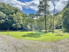 Gilmer County Home, Outbuilding, 219 Acres featured photo 9