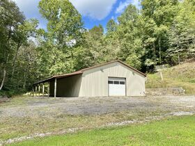 Gilmer County Home, Outbuilding, 219 Acres featured photo 10