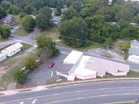 Troy, NC- Commercial Building and Lots featured photo 3