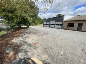 Troy, NC- Commercial Building and Lots featured photo 10