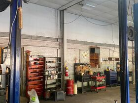 Automotive Lifts, Wheel & Tire Service Equipment, Welders and Specialty Tools featured photo 2