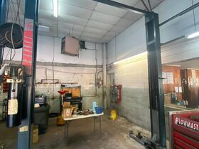 Automotive Lifts, Wheel & Tire Service Equipment, Welders and Specialty Tools featured photo 3