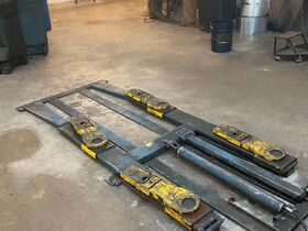 Automotive Lifts, Wheel & Tire Service Equipment, Welders and Specialty Tools featured photo 5