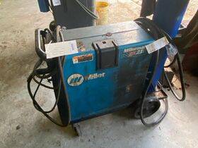 Automotive Lifts, Wheel & Tire Service Equipment, Welders and Specialty Tools featured photo 8