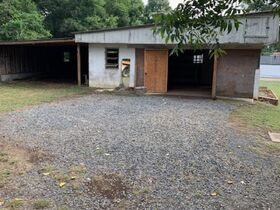 Norwood NC Real Estate Auction- House and Lot featured photo 3