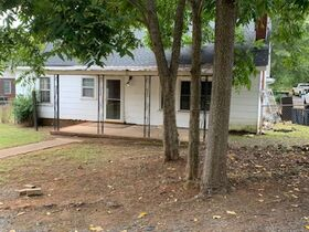 Norwood NC Real Estate Auction- House and Lot featured photo 4